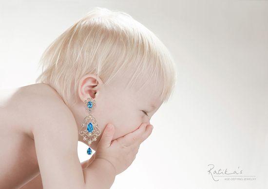 Ratikas-age-defying-jewelry
