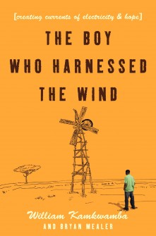 BoyWhoHarnessedTheWind-final-cover-221x335