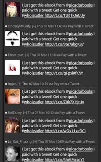 Captura de pantalla 2013-03-10 a las 11.33.14