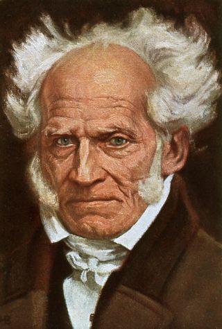 Schopenhauer1