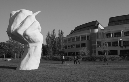 VMP10  Universitat d'Alacant
