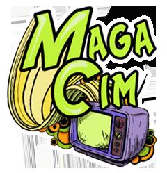 Magacimweb