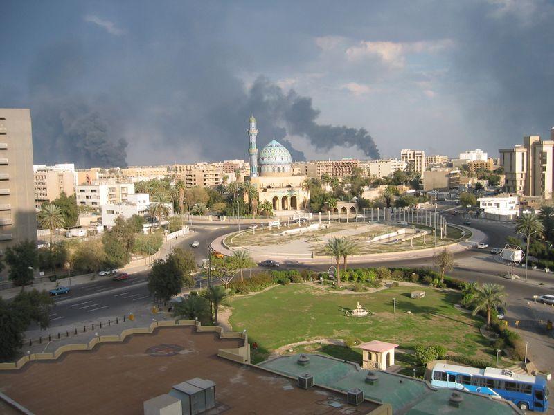 Bagdad37