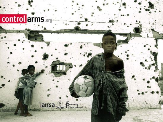 Armas_bajo_control_600x800_01