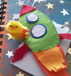 El libro viajero de mamas de papas blogs el pa s - Ideas libro viajero infantil ...