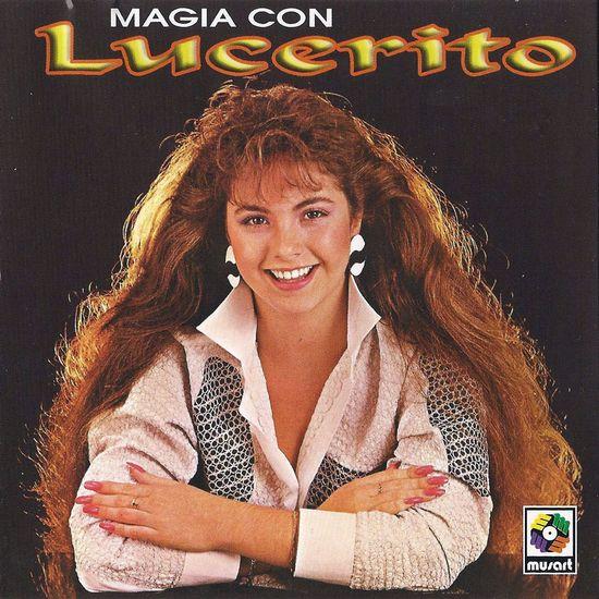 Lucero-Magia_Con_Lucerito-Frontal