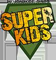 Super_kids_logo