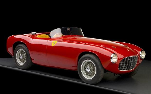 Ferrari-17_1779200i
