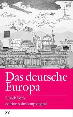 Das-deutsche-europa