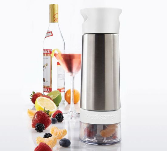 Vodka-zinger-natural-flavor-infuser-xl
