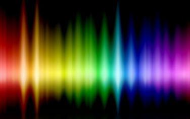 SIMNER color
