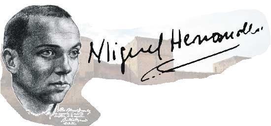 Luz Miguel... en el 73 aniversario de su muerte