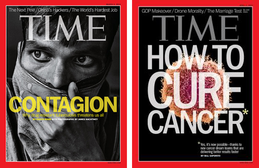 TIMEmarch_covers
