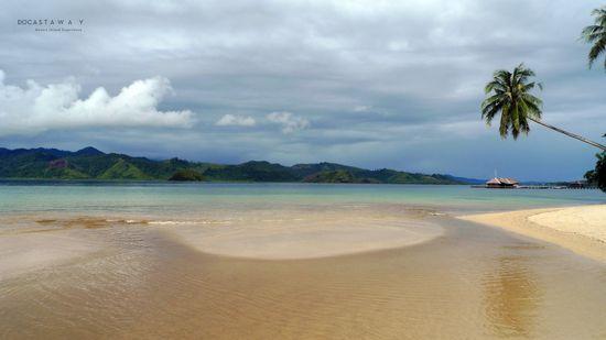 Isla des