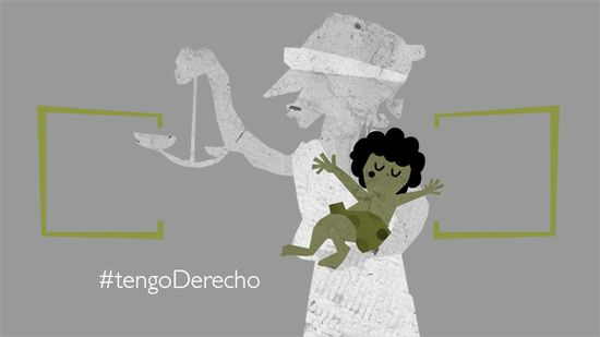 TengoDerecho-1