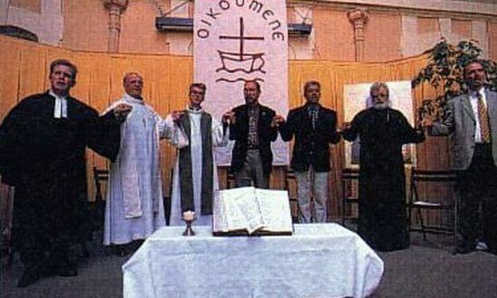 Ecumenismo (7)