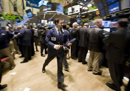 Large_wall street