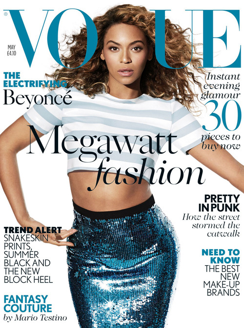 Beyonce-UK-Vogue-Cover-HR