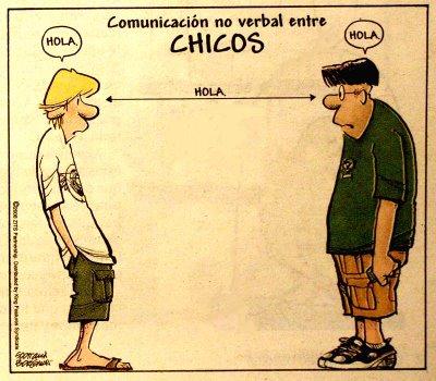 Comunicación-no-verbal chicos