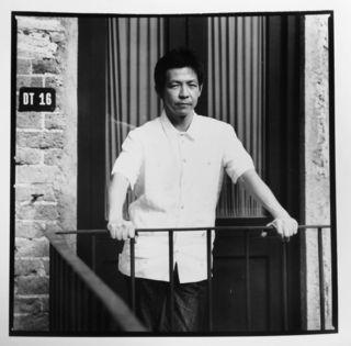 Yoshiharu Tsakamoto 01
