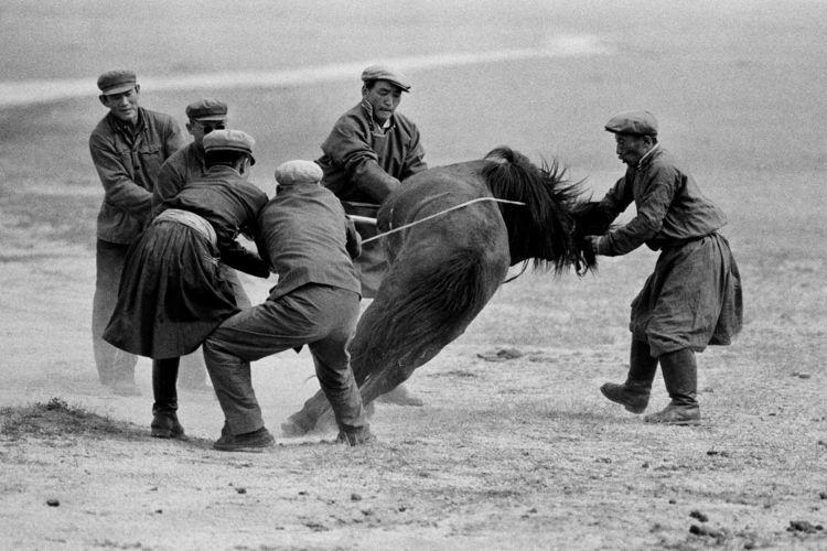Mongolia_1979