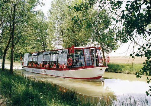 Post Canal de Castilla 4