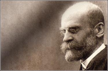 Durkheim1