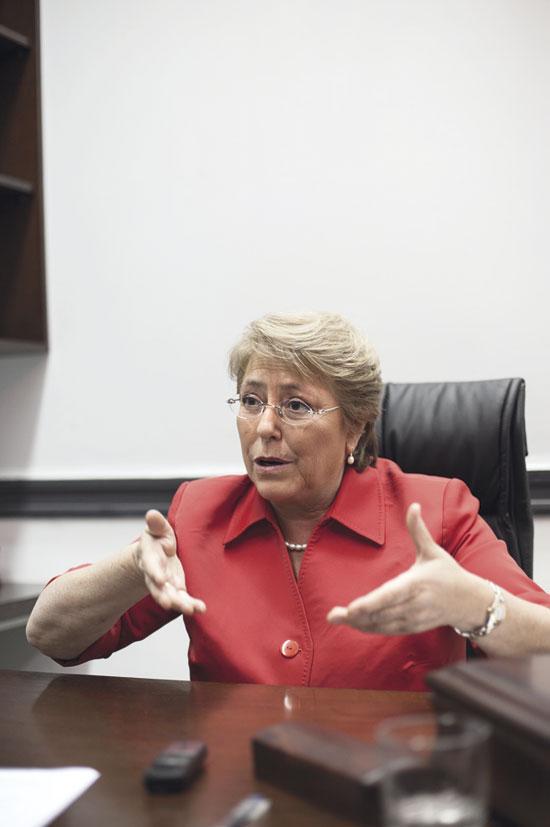 Bachelet4