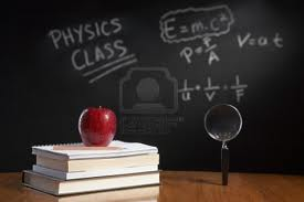 Clase Física 1