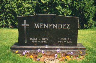 Menendezkitty1
