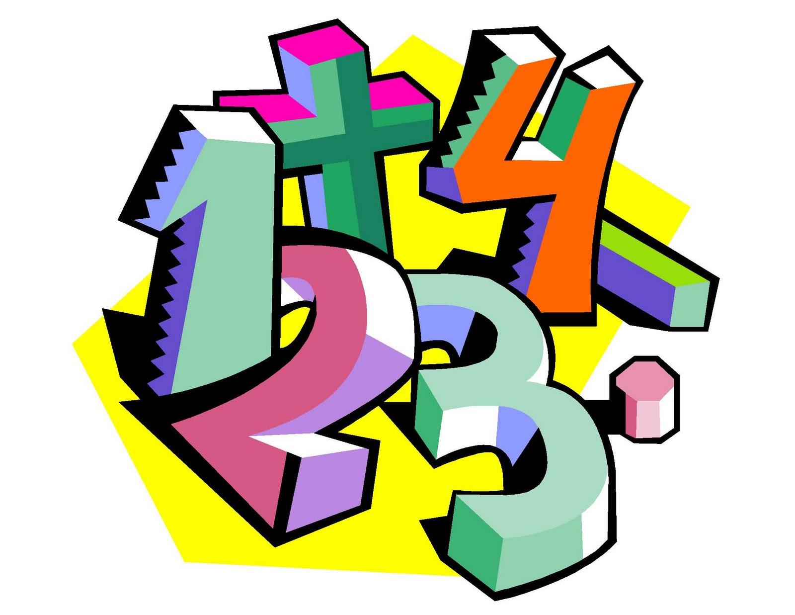 Como resolver ejercicios combinados con números enteros
