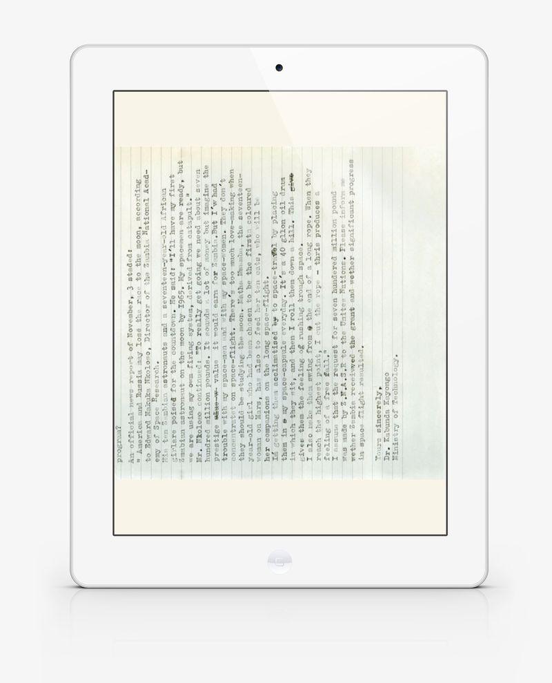 The Afronauts_iPad_3