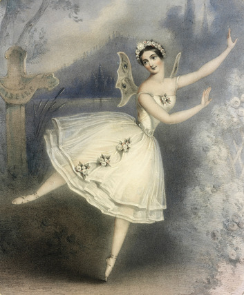 Giselle1.grisi