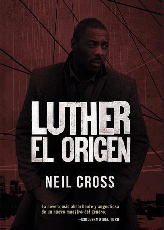 Luther_portada