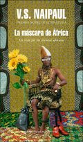 La-mascara-de-africa-un-viaje-por-las-creencias-africanas