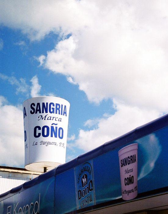 Sangria_Cono____by_astroboyjrv