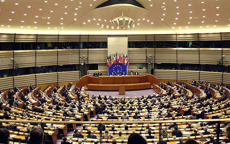 Parlamento-europeo 1