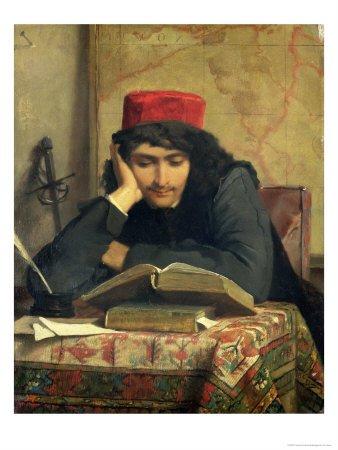 El-lector-Heilbuth