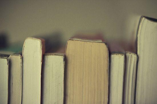 Libros22222