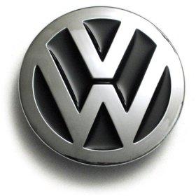 Volkswagen-Logo-7