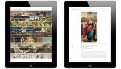 La Guía del Prado