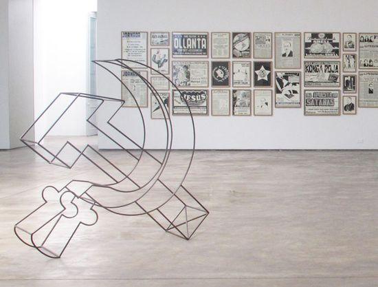 Bryce.escultura