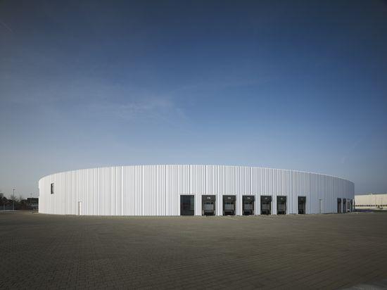 SANAA_Factory_Building_000176BC