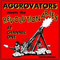 DUB aggrovators