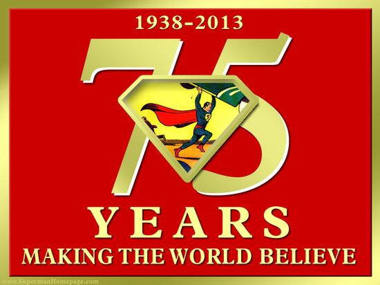 Superman75_years