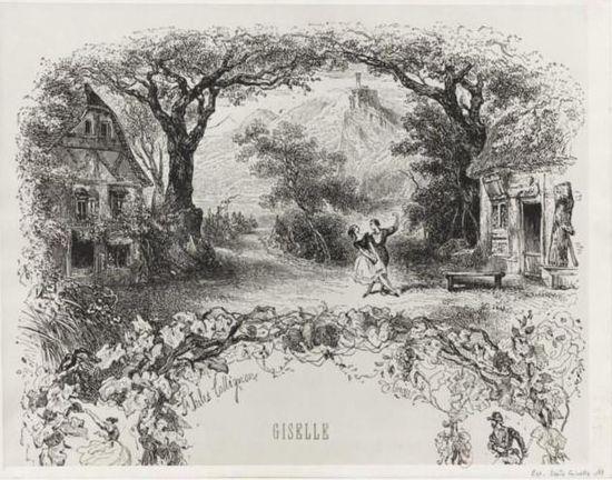 Giselle4.grabado