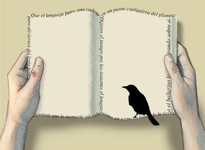 Ilustracion-fernando-vicente-libro