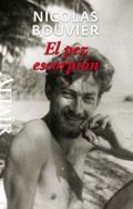 El-pez-escorpion-9788493755546