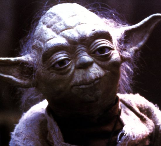 Yodan