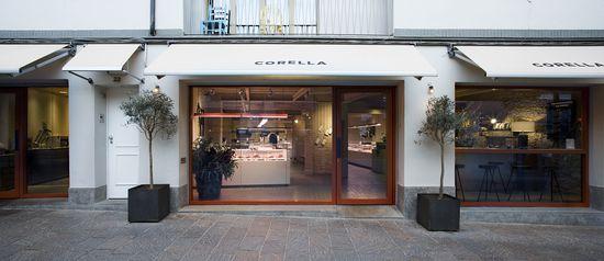 CORELLA_10